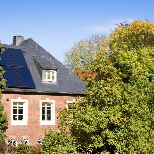 vara-solar-home-1200x800-gallery-1a
