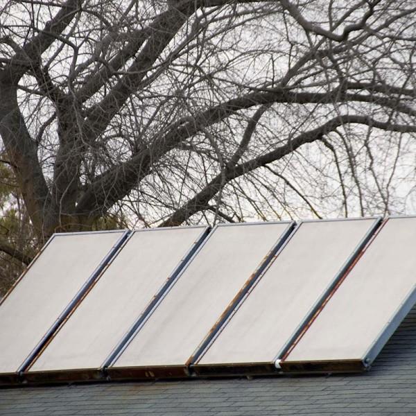 vara-solar-home-1200x800-gallery-3a